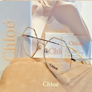 "Chloe Accessories - Chloe ""Palma"" Glasses Style CE2134"